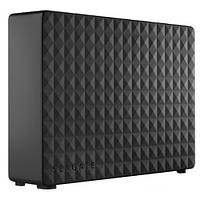 """Внешний жесткий диск 3,5"""" 2000Gb Seagate (STEB2000200)"""