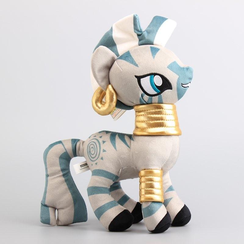 My Little Pony - Зекора 35 см.