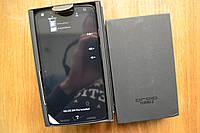 Новый Motorola Droid Turbo 2 Gray Nylon XT1585 32Gb Оригинал!
