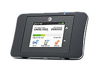 3G роутер Netgear Sierra AirCard 781, фото 1