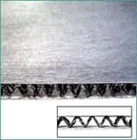 Дренажный геокомпозит  Enkadrain B10/1-1