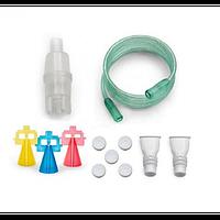 Набор для ингаляции для компрессорного ингалятора LD-210, LD-211