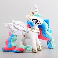 My Little Pony - Принцесса Селестия 35 см.