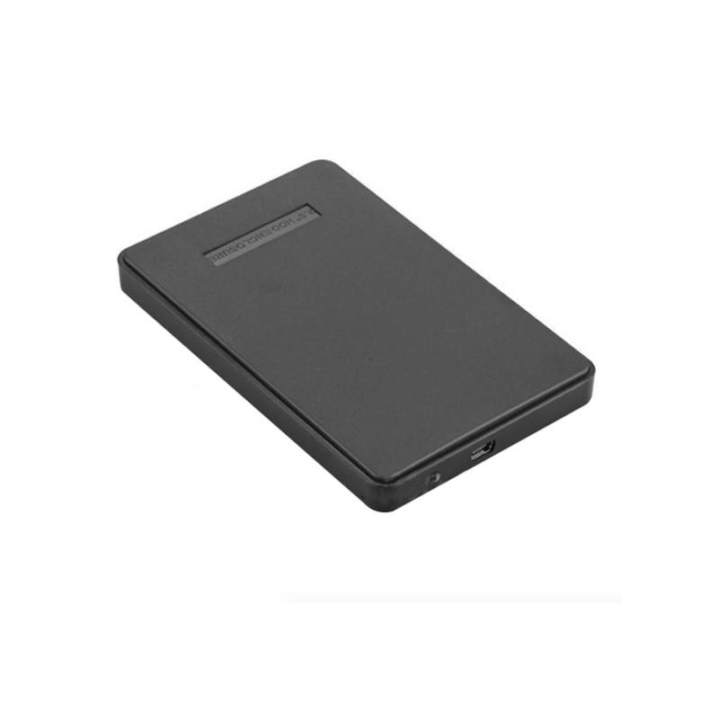 USB карман для HDD 2.5 SATA