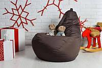 Кресло груша мешок oxford 120х75 XL