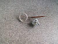 Терморегулятор капилярный