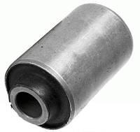 Сайлентблок задней балки Peugeot 605 (LMI22503 / FE10818)