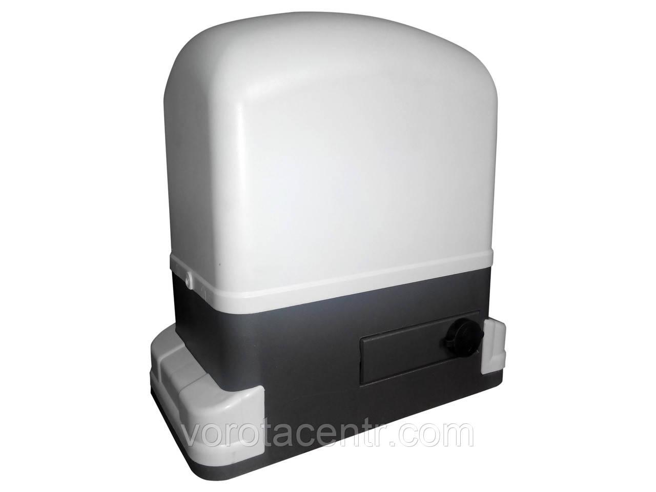 Комплект відкатного приводу SL EA 1100 Segment (Італія)