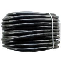 Шланг опрыскивателя Ø 12.5 мм черный Agroplast (Агропласт)