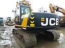 JCB 160, фото 7