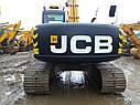 JCB 160, фото 8