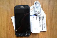 Новый Samsung Galaxy S6 Active G890A 32Gb 3500mAh Black Оригинал!