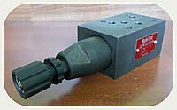 Клапан предохранительный (переливной) MobiTec UZPR-6-Р-210
