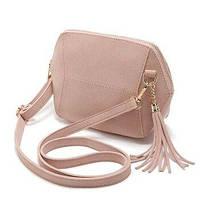 Женская сумка на плечо.Клатч.Маленькая сумка.