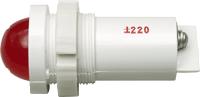 Лампа СКЛ-14 (Ø 22)