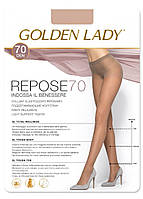 Колготки Golden Lady Repose 70 den