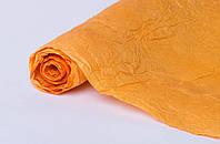 Подарочная бумага в золоте, фото 1