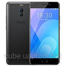 Смартфон Meizu M6 Note 3/32GB прошивка все языки