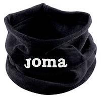 Повязка на шею, Бафф Joma 946.001