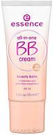 Essence тональная основа all-in-one bb cream