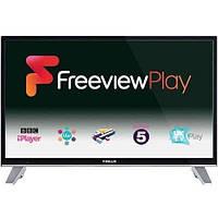 Телевизор Finlux 32-FHB-5521 Smart WiFi T2