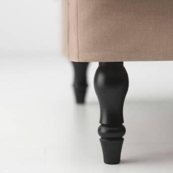 Ножки для кровати