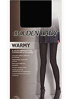 Колготки Golden Lady Warmy 200 den