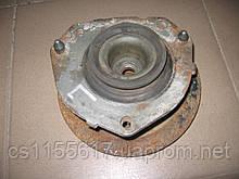 Опора стойки амортизатора 1307241080, 1347241080 б/у R15 на Fiat Ducato, Peugeot Boxer, Jumper год 94-2002