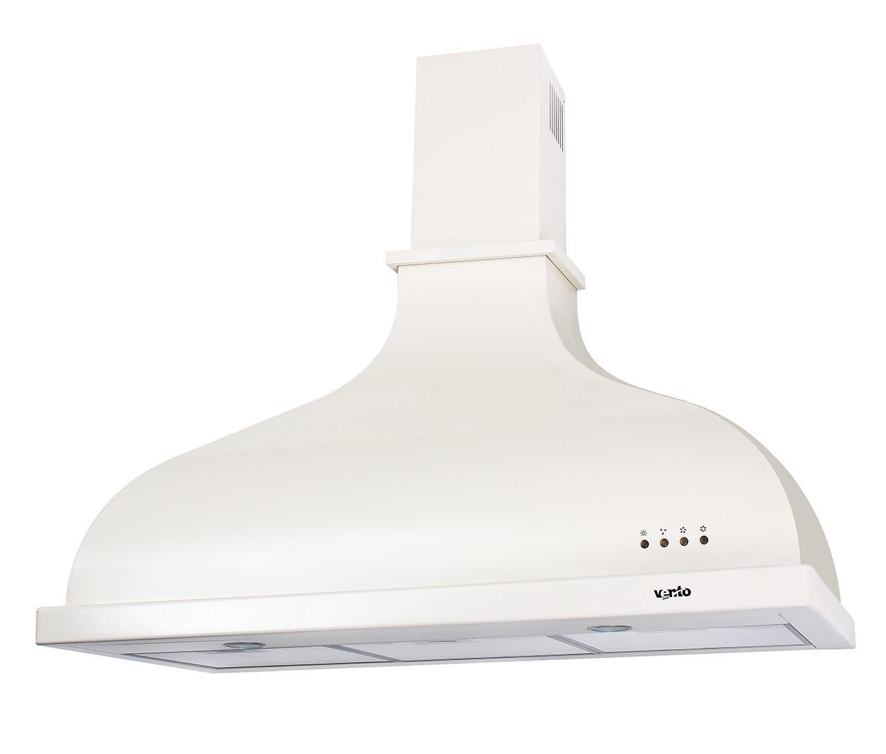 Кухонная вытяжка Ventolux PRIMERA 90 CREMA