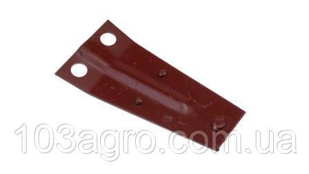 Тримач ножа  1.35м., фото 2