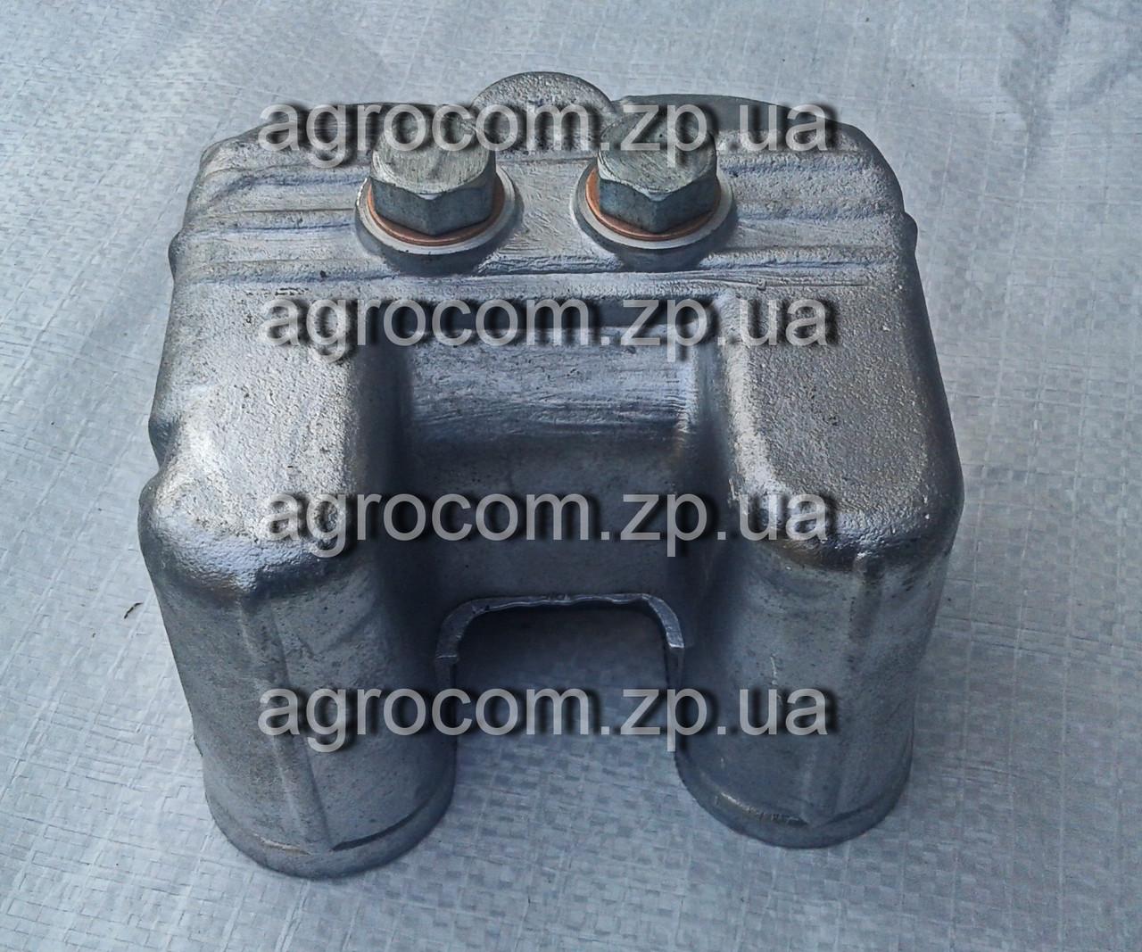 Крышка клапанов Т-40, Т-144