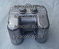 Крышка клапанов Т-40, Т-144, фото 1
