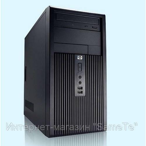 HP DX2300 WINDOWS 7 DRIVER