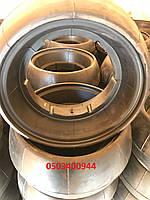 Бандаж СУПН 8 (0.1) прикатывающего колеса (Сеялка СУПН 8)(шина атмосферного давления)