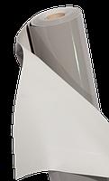 ПВХ Мембрана  FLAGON SR / SV 1,5 мм.