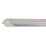 LED лампа DELUX T8 COB 28Вт G13 4500K