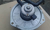 Моторчик печки мотор вентилятор печки отопителя Mazda 626 GE / 323 BA 1991-97 GA5R61140H