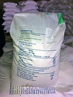 Сода пищевая, бикарбонат натрия