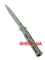 Нож складной GRAND WAY 935