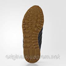Женские теплые кроссовки Adidas 10K Shoes AQ0270, фото 3