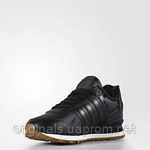 Женские теплые кроссовки Adidas 10K Shoes AQ0270, фото 2