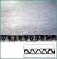 Дренажный геокомпозит Enkadrain Wide 5004C/5-2S/T110PP