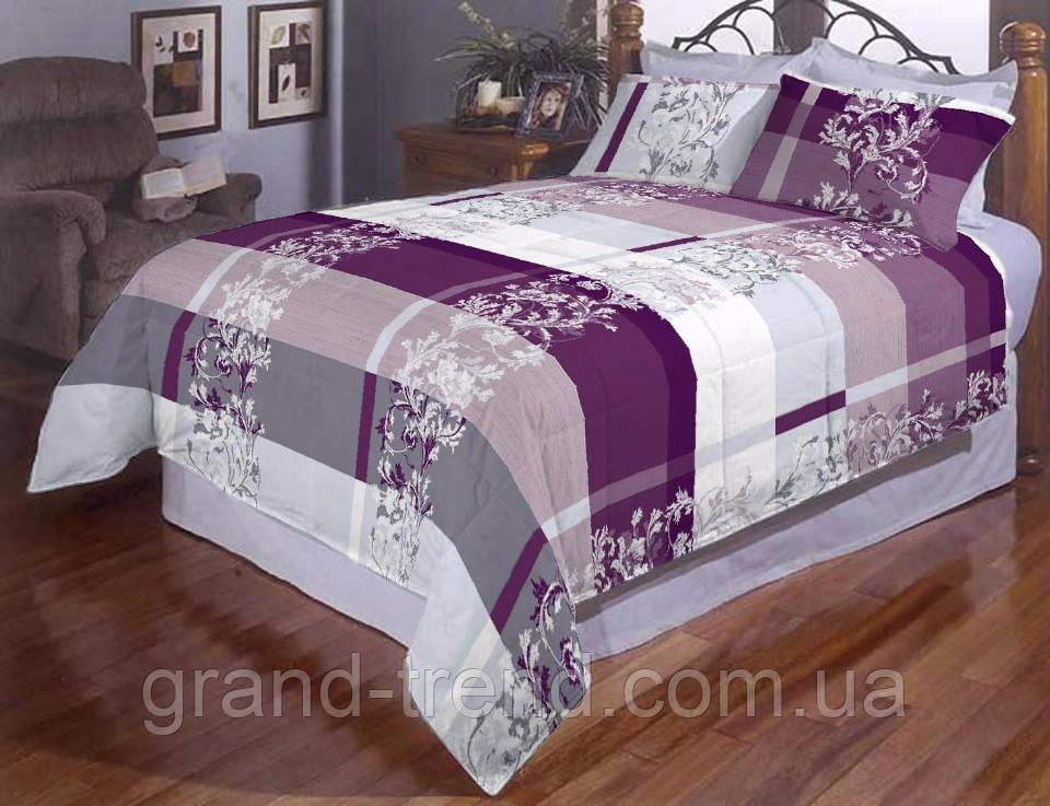 Семейное постельное белье комплект - хлопок - интернет магазин GRAND-TREND в Хмельницком