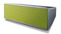 Портативная акустика Pioneer XW-BTSA1-N