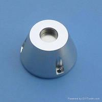 Ключ съемник усиленный для бутылочной бирки