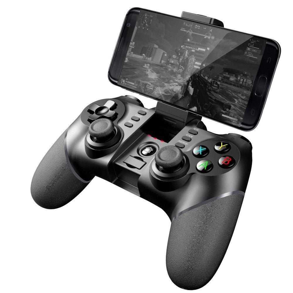IPega PG-9077 беспроводной джойстик геймпад для PC, Android, TV Box