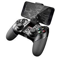IPega PG-9077 беспроводной джойстик геймпад для PC, Android, TV Box, фото 1