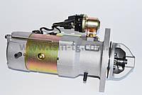 51338482 Стартер 7kW 24V Z-10 на двигатель Дойц, Deutz TD226B, WP6