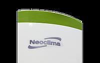 Увлажнитель воздуха Neoclima SP-35G, фото 5