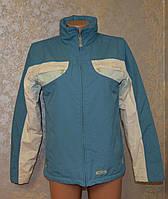 Лижная куртка в Украине. Сравнить цены f0d8b461d07b8